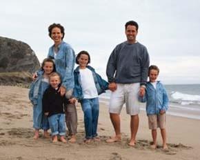 Семейная летопись или как остаться в памяти потомков на века