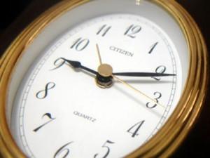 Как научиться ценить свое время