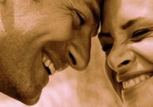 Можно ли вернуть Любовь в отношения?